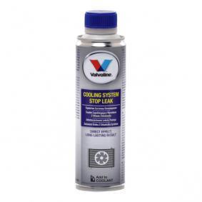 Valvoline Material de vedação para radiador 882814