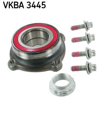 Nº de artículo VKBA 3445 SKF precios