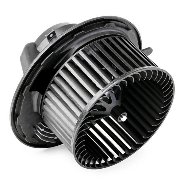 Lüftermotor RIDEX 2669I0116 4059191636433