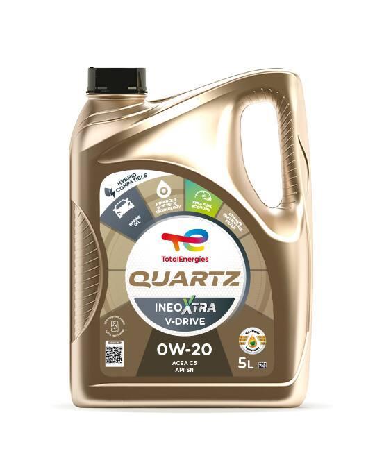 Olio motore TOTAL 3200205 conoscenze specialistiche