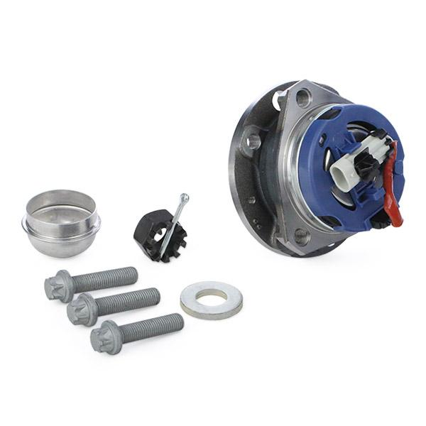 VKBA 3511 SKF from manufacturer up to - 20% off!