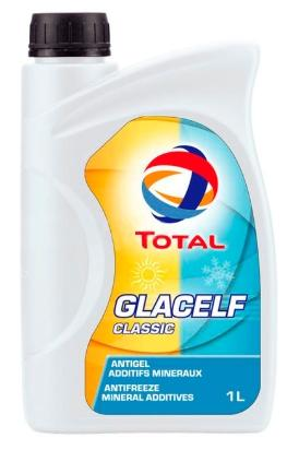 TOTAL  2172768 Antigelo Specificazione: G11