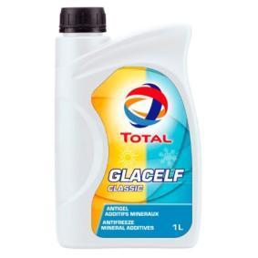 TOTAL  2172768 Frostschutz Spezifikation: G11