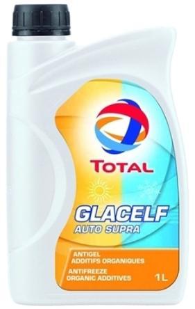 TOTAL  2172764 Anti-vries / koelvloeistof Specificatie: G12