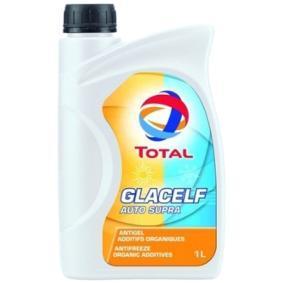TOTAL  2172764 Frostschutz Spezifikation: G12