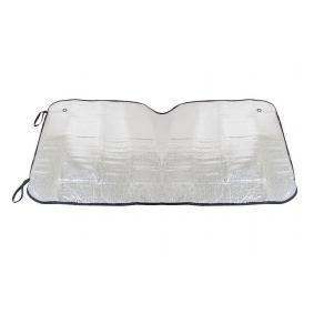 Protetor de pára-brisa CP6278
