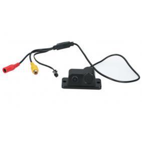 Камера за задно виждане, паркинг асистент CP2IN1