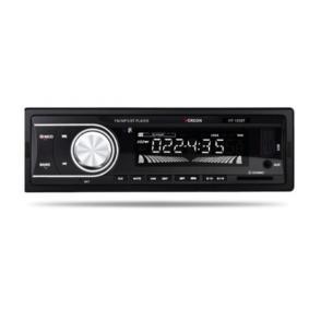Stereo Potenza: 4x45W HT185BT