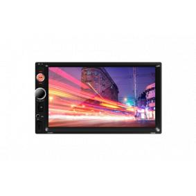 Multimediamottagare Bluetooth: Ja HT869BT