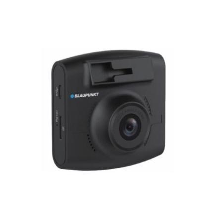 Caméra de bord BLAUPUNKT 2 005 017 000 001 4260275273134