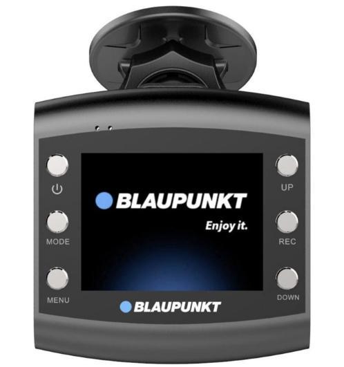 2 005 017 000 001 BLAUPUNKT from manufacturer up to - 25% off!