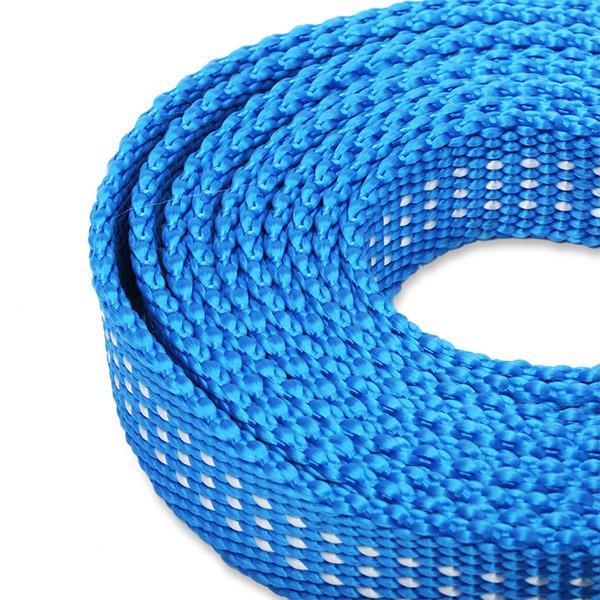 Cordes de remorquage GODMAR GD00307 connaissances d'experts