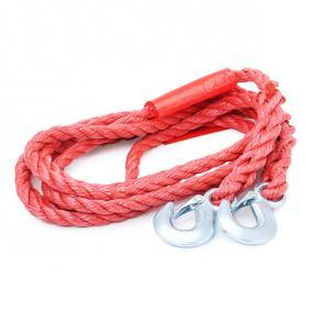 Tow ropes GD00306