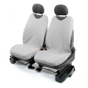 KEGEL Seat cover 5-1066-253-3020