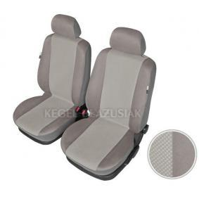 KEGEL Seat cover 5-1236-222-3070