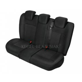 Seat cover Number of Parts: 5-part, Size: M-L 512682334010