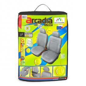 Sitzschonbezug Anzahl Teile: 6-tlg., Größe: L 513032353020