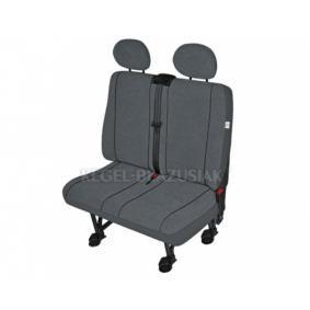 Huse scaune auto Numar piese: 4nr. piese, Dimensiune: M 513972583023