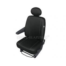 Autositzbezug Anzahl Teile: 3-tlg., Größe: DV1 L 514492384023