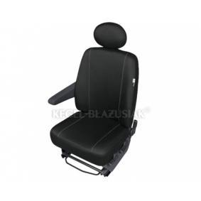 Car seat cover Number of Parts: 3-part, Size: DV1 L 514492384023