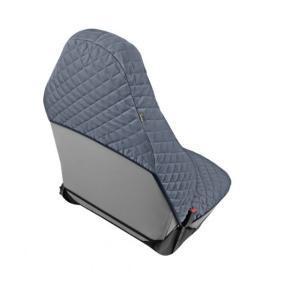 Sitzschonbezug Anzahl Teile: 1-tlg. 525102033020