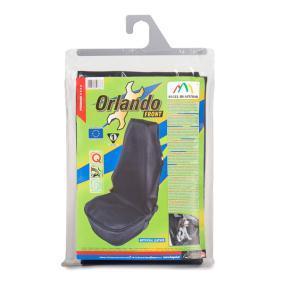 KEGEL Seat cover 5-3115-244-4010