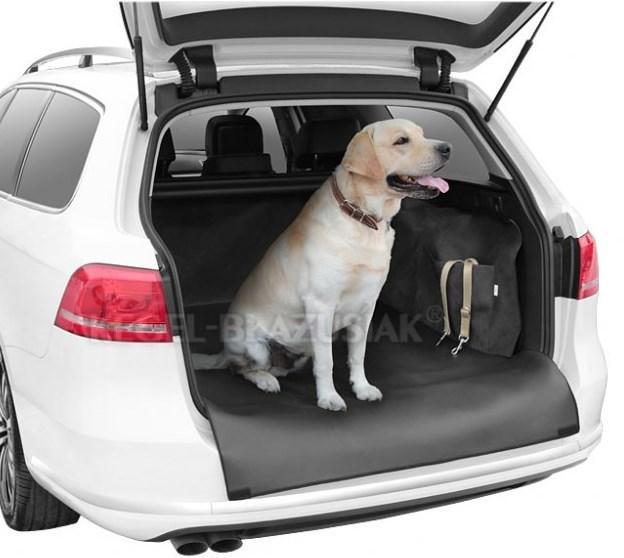 Kutya védőhuzat KEGEL 5-3212-244-4010 értékelés