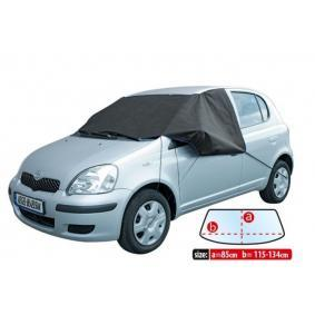 Windscreen cover 533032464010