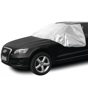 Windscreen cover 533102430210