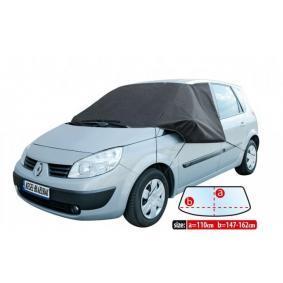 Windscreen cover 533102464010