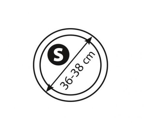 Lenkradbezug KEGEL 5-3401-989-4010 Bewertung