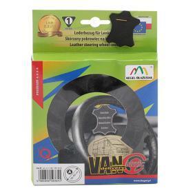 KEGEL Steering wheel cover 5-3407-989-4010