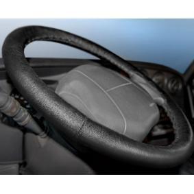 Steering wheel cover 534099894010