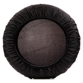 Tire bag set Tyre Size: 135/80-R13, 145/70-R13, 145/80-R13, 155/65-R13, 155/70-R13, 165/65-R13, 165/70-R13, 175/60-R13, 175/70-R13, 135/80-R14, 155/80-R14, 165/65-R14, 175/65-R14 , Size: M 534132064010