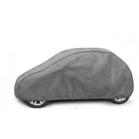 Car cover 541002483020