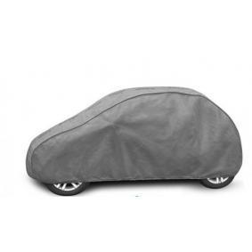 Funda para vehículo Long.: 335-355cm, Ancho: 148cm, Altura: 126-136cm 541002483020