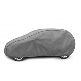 Покривало за кола 541012483020
