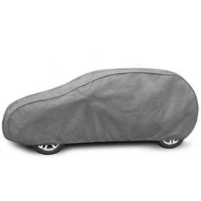 Vehicle cover Length: 405-430cm, Width: 148cm, Height: 126-136cm 541032483020