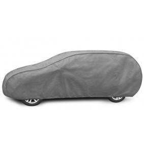 Car cover 541042483020
