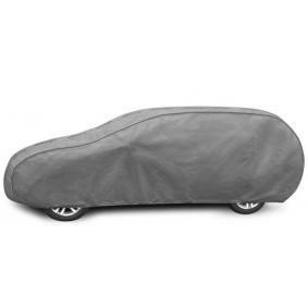Car cover 541062483020