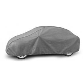 Funda para vehículo Long.: 380-425cm, Ancho: 148cm, Altura: 126-136cm 541112483020