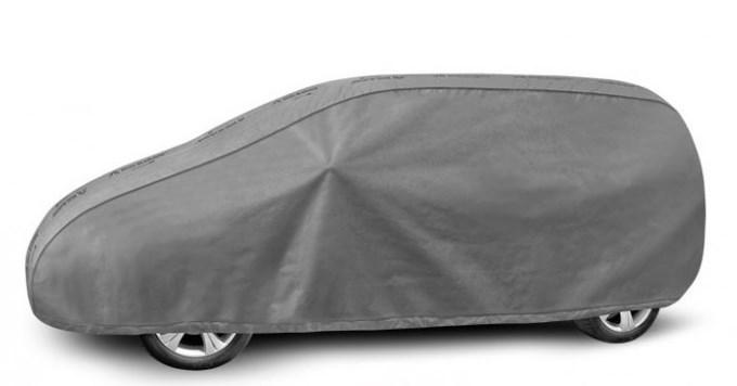 Car cover 5-4132-248-3020 KEGEL 5-4132-248-3020 original quality