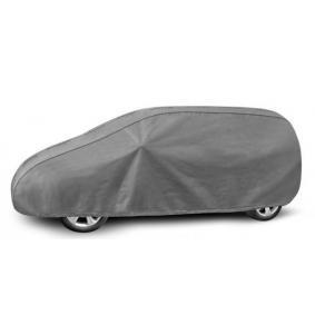 Car cover 541322483020