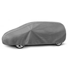 KEGEL Car cover 5-4133-248-3020