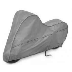 Vehicle cover Length: 150-170cm, Width: 80cm, Height: 117cm 541602483020
