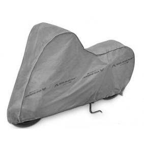 Motorcycle cover 541612483020