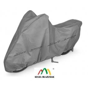 KEGEL Funda para vehículo 5-4172-248-3020
