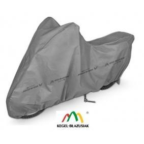 Vehicle cover Length: 190-215cm, Width: 94cm, Height: 118cm 541722483020