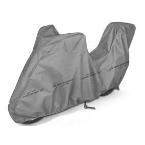 Motorcycle cover 541752483020