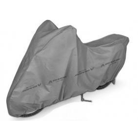 Autohoes Lengte: 240-265cm, Breedte: 107cm, Hoogte: 135cm 541762483020